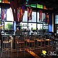 【泰國】SIAM@SIAM DESIGN HOTEL PATTAYA酒店環境介紹