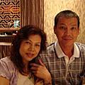 -FAMILY-生日與父親節同慶