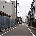 2016東京自由行