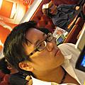 20080419 PIL台北聚會