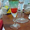 20101016 Wine Party