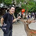 奈良(2005.08.15)