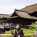 京都一日遊(2006.04.30)