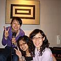卡拉OK大對唱 2007_02