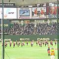 2007_1109東京Dome