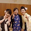 2008_0307 畢業典禮