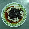 ‵(5)_校園-中餐報告之照片集 :)