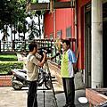 2011開口獅丙級專業技術指導人員暑期研習營