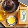 天香茶行Taiwan's Famous Teas