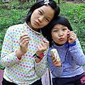 Cindora馨朵拉 紫馨寶貝柔嫩潤唇膏