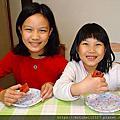 起士公爵:草莓紅鑽費雪禮盒