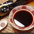 甘夏Kamsia手工釀造醬油