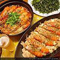 享安心泰國蝦