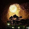 2012.08.04 神戸花火大会