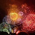 2012.08.08 琵琶湖花火大会