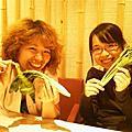 2012.09.04 阿雞阿賢救援隊