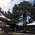 2016.12.12~新婚旅行
