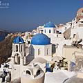 希臘自助蜜月