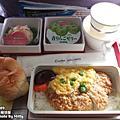 2009北海道之旅0405-06