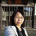 2009/9/10 開拓の村&白石神社お祭り
