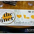 台北餐廳美食