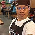 台灣之心,南投好茶 20151003-1005
