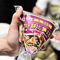20170502老東家肉粽