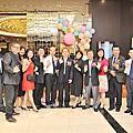 20200927東海企業精英聯誼社