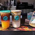 高雄|街頭咖啡STREET CAFE