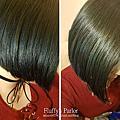 【髮妝】拯救頭髮的救星❤保養就從頭皮護理開始❤ORIELL/洗髮精護髮素/健髮養護