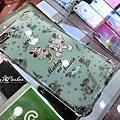 【手機3C】新竹手機包膜/手機現場維修/檢測免費/膜幻鎂機