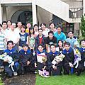 2006 成功大學研究所畢業典禮