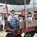 20121125橋頭花季