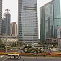 201210上海雜拍