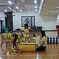 2011/12女兒學校活動及近照