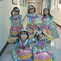 20110702家琳與同學