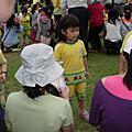 20110430家琳運動會