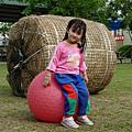 20101120快樂天堂親子遊