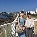 2015.07.31去北海岸