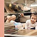 2012.10.20 羊吃草攝影拍波波 (寫真集)