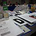 2013 4.21 - 4.27 馬尼拉研修