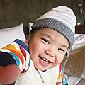 2014 Dec 東京輕井澤家族旅遊 Day2