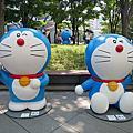 2015 Aug 日本出差