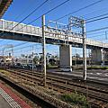 2015 Oct 大阪、東京出差