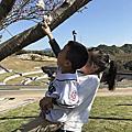 2019 Apr 和歌山、大阪家族旅遊