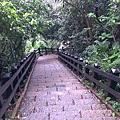 0319象山步道