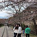 0327蹴上鐵道、琵琶湖引水壩