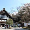 0327京都南禪寺