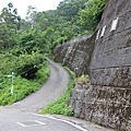 0605金瓜寮溪籟貍尖山
