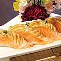 0619龍江路東街日本料理餐廳